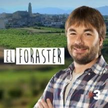 El Foraster TV3